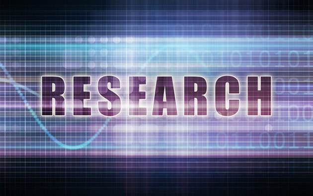 Cybersecurity & Cyber Defense Research
