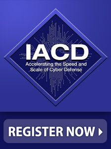 Integrated Adaptive 