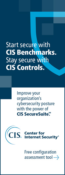 CIS SecureSuite