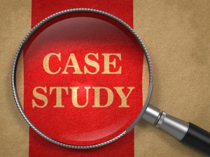 Active Cyber Defense Case Studies