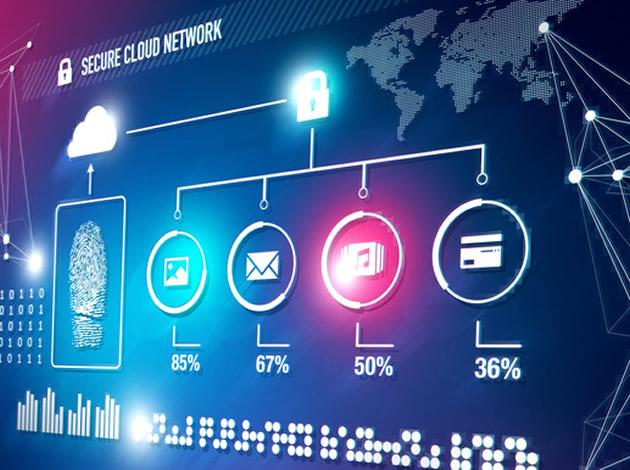 Cloud Access Security Brokerage